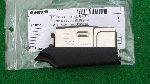 Caricatore - marca BENELLI - modello ASS CARIC. PRISMAT. 2 COLPI - calibro 30-06