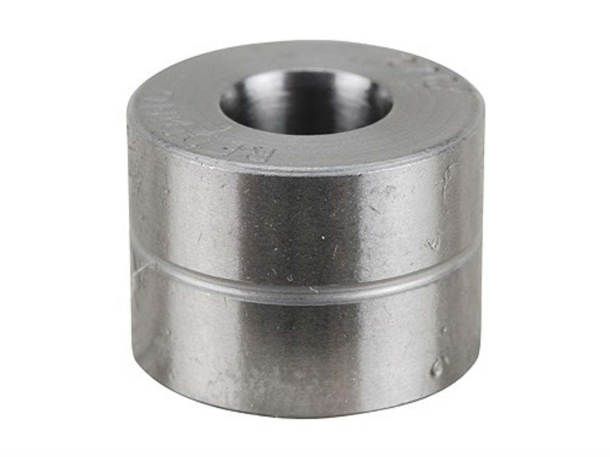 BUSHING - marca REDDING - modello BUSHING STEEL - calibro 30 (308
