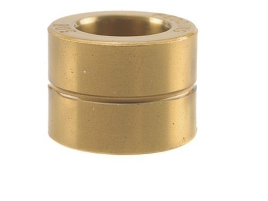BUSHING - marca REDDING - modello BUSHING TITANIUM - calibro NECK TURNING TOOL - misura 332