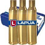 BOSSOLI - marca LAPUA - modello HYLSY - calibro 243WIN - misura Boxer