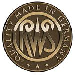 INNESCHI - marca RWS - modello 5333 MAG. Inneschi ANVIL Primer Large Rifle - calibro 5333 MAG - misura Large Rifle