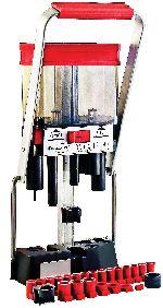 PRESSA - marca LEE - modello 900069 LOAD ALL II - calibro 12 - misura Fucile