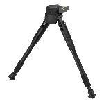 BIPIEDE - marca CALDWELL - modello 457855 SHOOTING BIPOD - calibro SHOOTING BIPOD - misura L 35CM