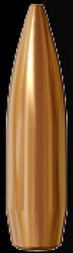 PALLE - marca LAPUA - modello 4HL6018 SCENAR - calibro 6,5 (264) - misura 139gr