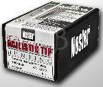 PALLE - marca NOSLER - modello 28150 SP BALLISTIC TIP 150gr - calibro 7mm (284) - misura 150gr
