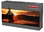 Cartucce - marca NORMA - modello 17474 ORYX 30-06 180gr - calibro 30-06