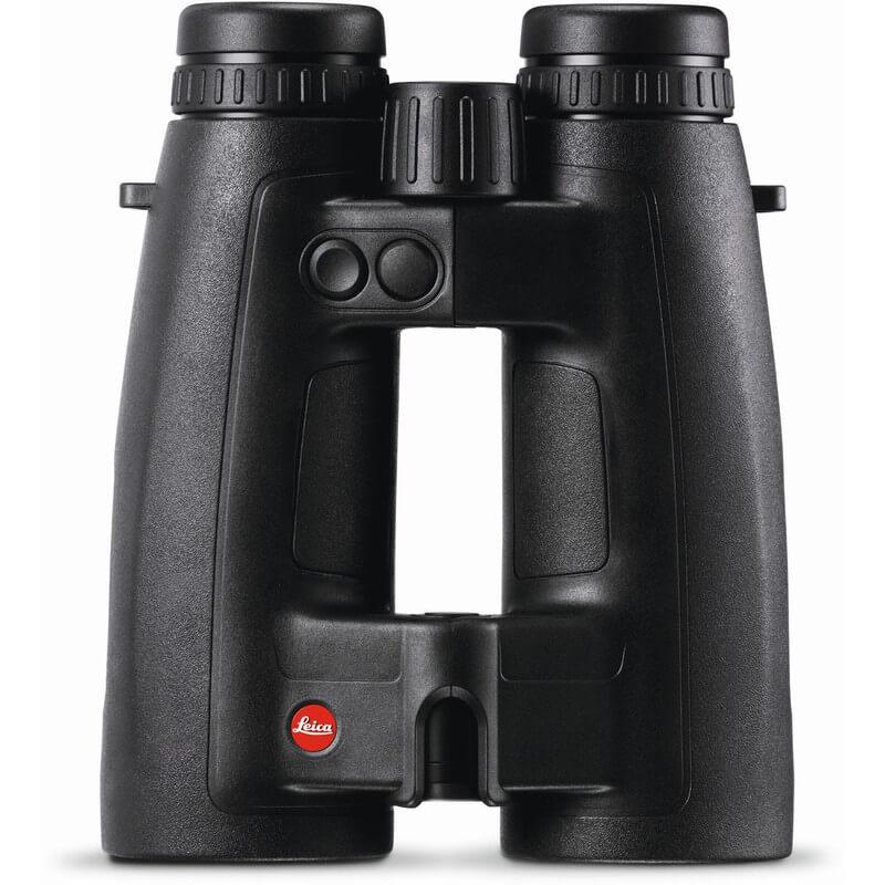 Leica-Binocolo-Geovid-8x56-HD-R-Typ-500