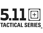 PANTALONE - marca 5.11 - modello 43058 RECON TRN SHORT 116
