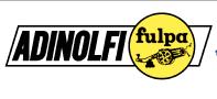 KIT PULIZIA - marca ADINOLFI - modello CL22-6-30-4.5 M346 - calibro 22-6-30 - misura