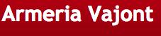 SCOVOLI IN SETOLA - marca AV - modello SCOVOLO IN SETOLA PER FUCILE - calibro 20 - misura SETOLA