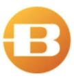 CALCIO - marca BERGARA - modello BA13 WOOD S.T. - calibro BA13 - misura SYNTHETIC WOOD
