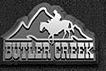 COPRILENTE - marca BULTER CREEK - modello FLIP-OPEN Obbiettivo - calibro Nr.29 - misura 48,7mm