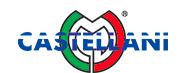 GILET DA TIRO - marca CASTELLANI - modello GILET DA TIRO COTONE/RETE