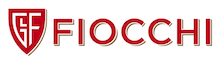 Cartucce - marca FIOCCHI - modello TRADITIONAL DISPERSANTE N7 12/70/16 - calibro CAL.12