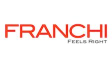 STROZZATORE - marca FRANCHI - modello STROZZATORE INT.**CAL. 12 - calibro 12 - misura **