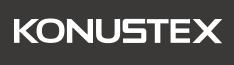 CALZA - marca KONUSTEX - modello 0157 DURABLE