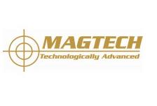 BOSSOLI - marca MAGTECH - modello 128008 BR44M BRASS 44MAG - calibro  44MAG - misura BRASS