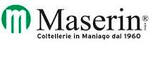 MACHETE - marca MASERIN - modello Machete - calibro  - misura