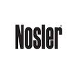 PALLE - marca NOSLER - modello 49823 COMPETITION HPBT 6.5mm 140 Grain - calibro 6,5 (264) - misura 140gr