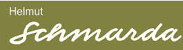 ZAINO - marca SCHMARDA - modello RUCKSACK 3/III/L
