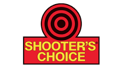DETERGENTE - marca SHOOTER S CHOICE - modello MC716 - calibro  - misura 16 OZ