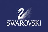 BINOCOLO - marca SWAROVSKY - modello EL 8,5X42 SWAROVISION - calibro EL SWAR. - misura 8,5x42