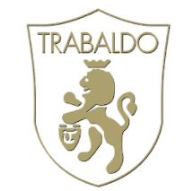 BERRETTO + SCALDA COLLO - marca TRABALDO - modello ROLL