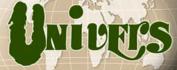 PANTALONE - marca UNIVERS - modello 9913003 PANTALONE CANVAS KEVELAR VERDE SCURO