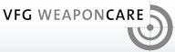 TAPPETO - marca VFG - modello 833 Tappeto 1000mm x 300mm - calibro  - misura 1000mm x 300mm