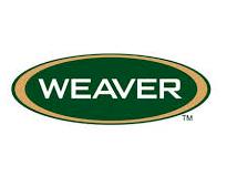 BASE WEAVER - marca WEAVER - modello 48456 432M  BROWNING BAR ONLY - calibro  - misura Weaver