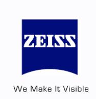 RICAMBIO - marca ZEISS - modello 000000-0439-071 VITE M3X10 DIN921 - calibro M3X10 DIN921 - misura M3X10