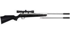 Pistola Semi-Auto. + 1 Caricatore - marca TANFOGLIO - modello FORCE 921 L - calibro 9x21