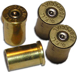 Cartucce - marca B&P - modello F2 SHORT RANGE Tipo 4 12 70 36T 8,5 - calibro 12
